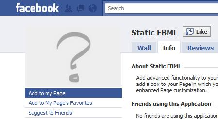how to add files tab to facebook group